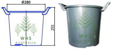 east_pots_12_litre_400