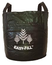 easy_fill_grow_bag_01